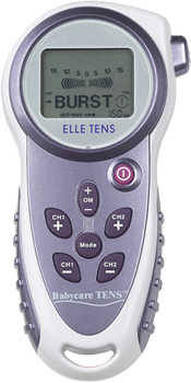 Babycare Elle TENS Rental Unit